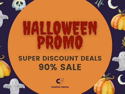90% SALES a.k.a Super Discount Deals creative fabrica super discount deals super discount deals charracter logotype design logo branding typography vector font awesome font design font