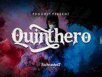 Quinthero