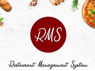 Restaurant Management Software restro365-cloudedots cloudedots-uiux cloudedots-rms cloudedots