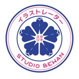 Studio Bewan