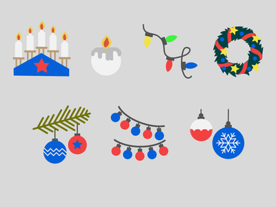 2020 XMAS GIPHY Pack stickers christmas christmas vibes xmas vibes xmas giphy arts giphy artists gif animation gif animated animated gifs animated gif giphy stickers giphy gifs gif