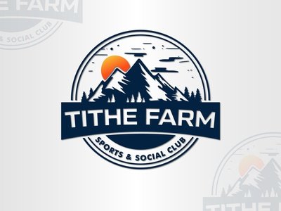 Tithe Farm Sports & Social Club