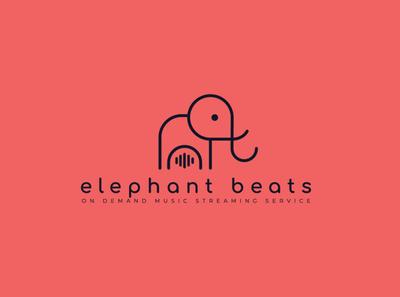 elephant beats