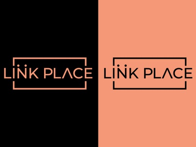 Link Place