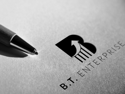 B. T. Enterprise