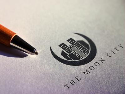The Moon City