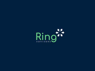 Ring Advisors