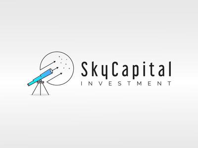 Skycapital Investment