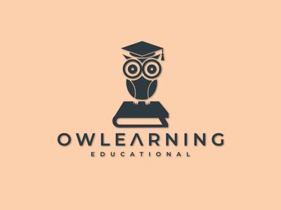 Owlearning Educational