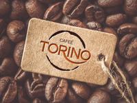 Torino Coffe Logo