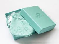 Botrose Packaging