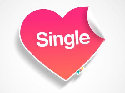Singles here :D