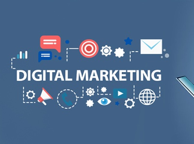 Digital Marketing Services Agency in Chicago USA