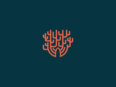 Anthos Branding identidade visual visual identity naming emotional branding brand design branding brand logodesign logotipo symbol logo