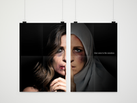 Crime or Culture?_Campaign