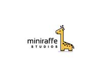 Miniraffe