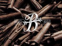 Brauni Braun