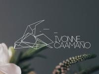 Ivonne Caamaño