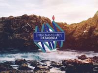 Entramientos Patagonia