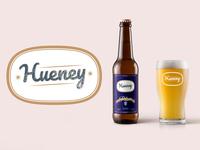 Hueney
