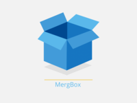 MergBox