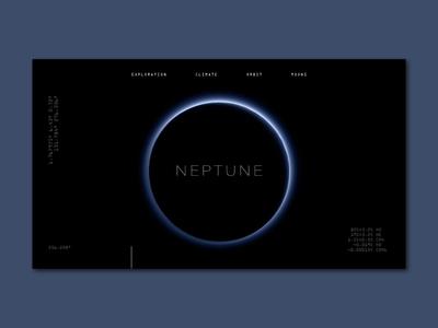 Neptune Concept