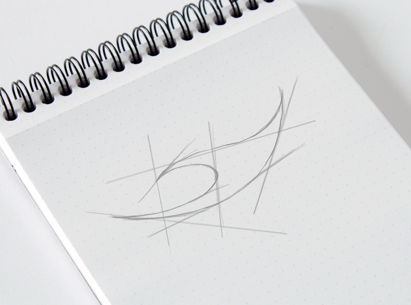 Only-Sports webdesign dubai uae social media corporate adobe advertising branding creative logo