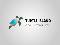 Turtle Island Collective Ltd