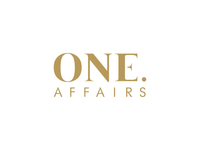 One.Affairs Logotype