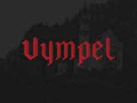 Vympel Logo