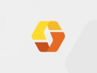 CredSwap Logo