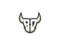 Brice Donaldson Logo