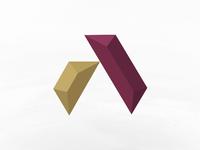 ABSTRAKT Esports Community Logo