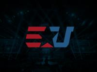 eUnited eSports Logo