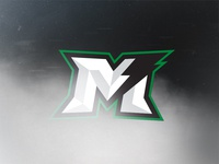 Markham Thunder of the CWHL