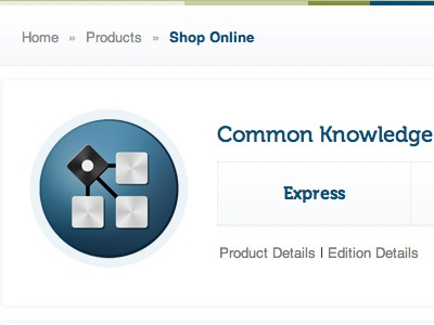 Checkout Shot product icon checkout store shop tabs