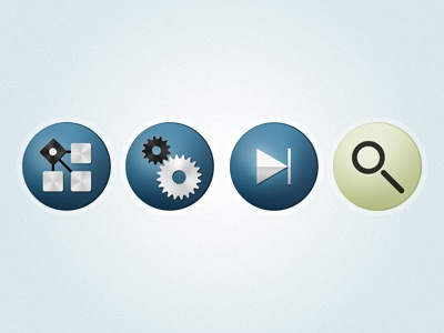 CK Product Icons icons orbs apps software dock product icon