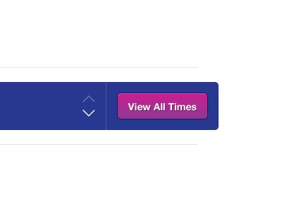 Times Callout callout button