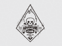 Adventure Club  - Dying to Live