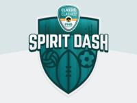 FNB Spirit Dash