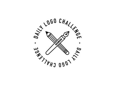 Day 11 - Daily Logo Challenge - DLC