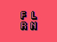 F L R N - 8BIT - Clean Version
