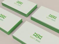 bam boo – Organic Identity