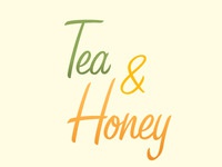 Tea & Honey