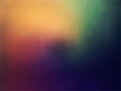 Rainbow wallpaper wallpaper freebie freebies ipad iphone retina computer background rainbow blur blurred