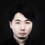 Oz Hashimoto 😋