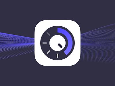 Time tracker plugin icon loop plugin slack tracker timer app icon