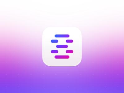 iOS8 Sampler