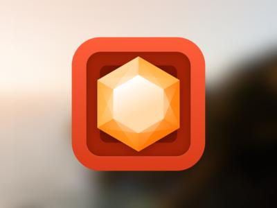 Sketch Toolbox Icon