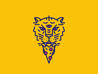 PizzaKat